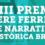 Premi Pere Ferrer per a l'aprofundiment en el coneixement de la Història de Catalunya