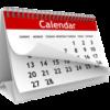 Calendari inici curs 2019/20