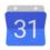 Com afegir el calendari del curs al vostre Google Calendar