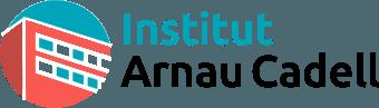 Institut Arnau Cadell