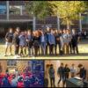 Els alumnes de 4t d'ESO de l'Optativa de Música aprenem sobre les Noves Tecnologies musicals