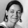 En homenatge al Dia de la Poesia