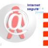 Recursos per utilitzar les xarxes socials i les noves tecnologies responsablement